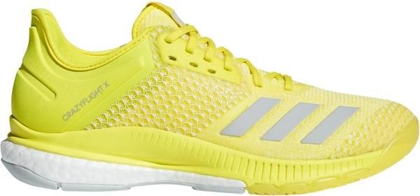 adidas crazyflight bounce 20 0.5 2020