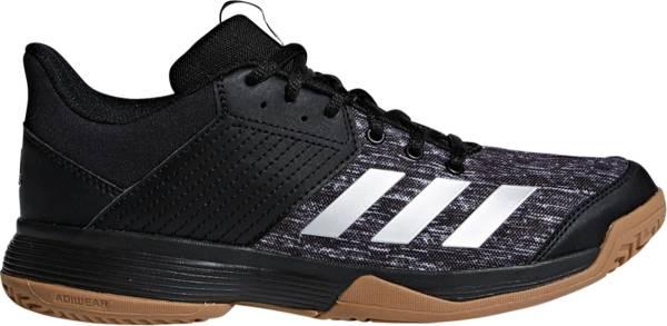 Adidas Ligra 6 - Black (CP8906)