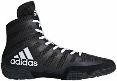 Adidas Adizero Varner 2 - Black (BA8020)