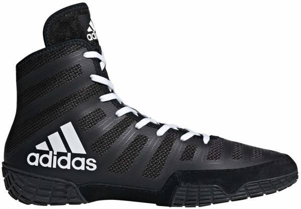 Adidas Adizero Varner 2 - mens