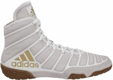 Adidas Adizero Varner 2 - White (M29839)
