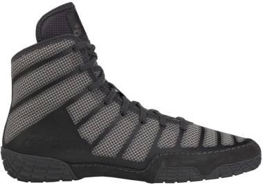 Adidas Adizero Varner 2 - Black