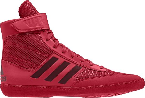 Adidas Combat Speed 5 - Red