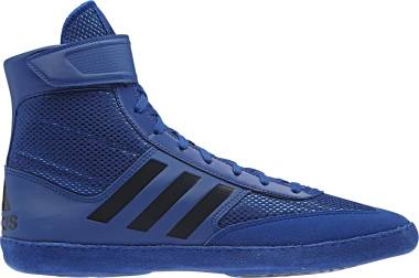 Adidas Combat Speed 5 - Royal
