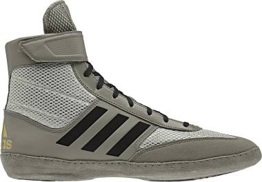 Adidas Combat Speed 5 - Tan