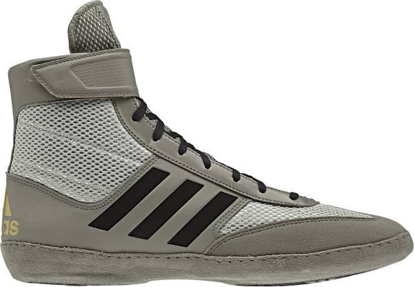 Adidas Combat Speed 5 - Tan