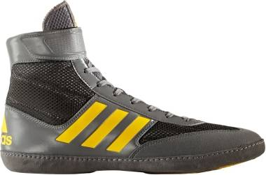 Adidas Combat Speed 5 - Grey (BA8006)
