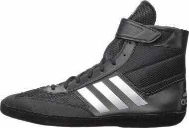 Adidas Combat Speed 5 - Black (BA8007)