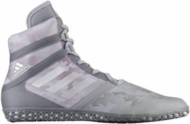 Adidas Flying Impact - Grey (BY1579)