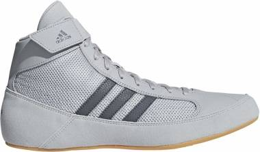 Adidas HVC 2 - Gray (AC7502)