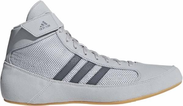 Adidas HVC 2 - Grey (AC7502)
