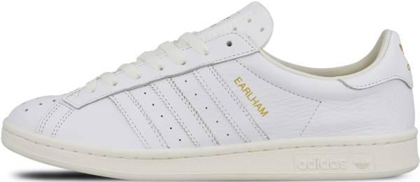 Buy Adidas Earlham SPZL