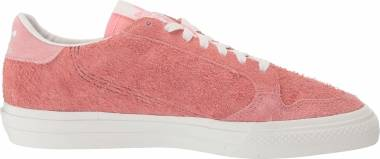 Adidas Continental Vulc - Glory Pink/Grey Six/Off White (EG2677)