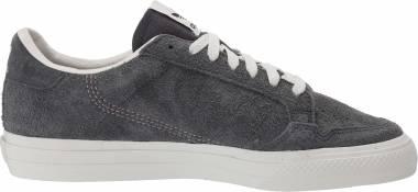 Adidas Continental Vulc - Grey Six/Off White/Glory Pink (EG2678)