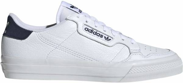 chaussure adidas continental vulc