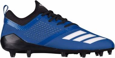 Adizero 5-Star 7.0 - Collegiate Royal-white-black (DA9539)