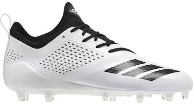 Adizero 5-Star 7.0 - White (DA9547)