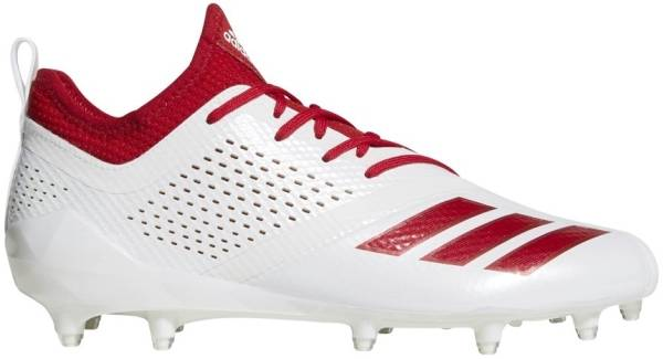 Only $35 + Review of Adizero 5-Star 7.0