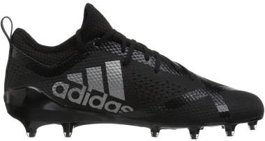 Adizero 5-Star 7.0 - Black (B37097)