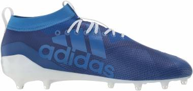 Adidas Adizero 8.0 - Collegiate Royal White Bright Royal