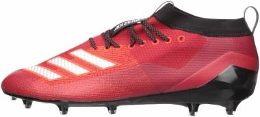 Adidas Adizero 8.0 - Power Red/White/Black