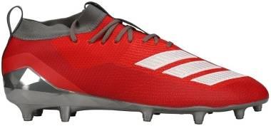 Adidas Adizero 8.0 - Red (EF0052)