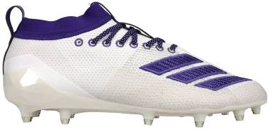 Adidas Adizero 8.0 - White (EF0046)