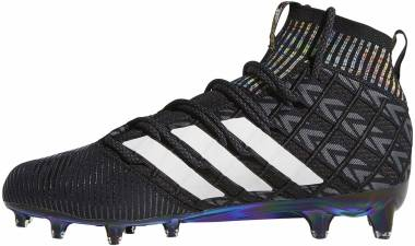 Adidas Freak Ultra - Black (EE4666)