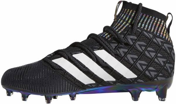 Adidas Freak Ultra - Black (EE4666)