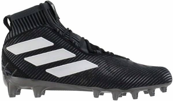 Adidas Freak Ultra - Black (EG0875)