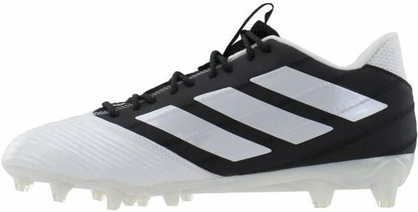Adidas Freak Carbon Low - Carbon (EG2293)