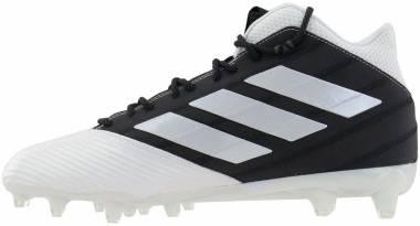Adidas Freak Carbon Mid - Carbon (EG3631)