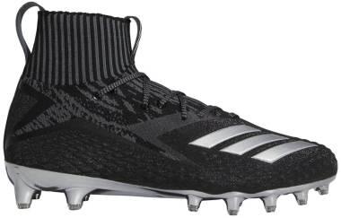 Adidas Freak Ultra Primeknit - Black (B27967)