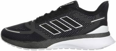 Adidas Nova Run - Black