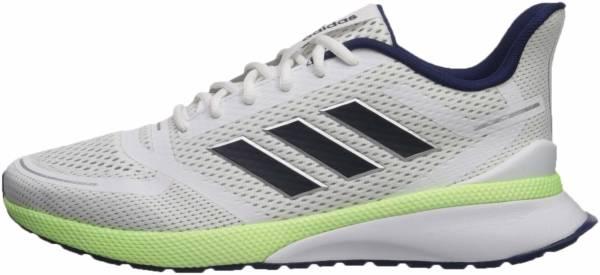 Adidas Nova Run - White