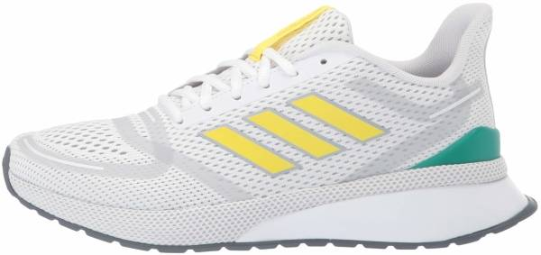 Only £48 + Review of Adidas Nova Run