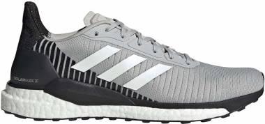 Adidas Solar Glide ST 19 - Grey