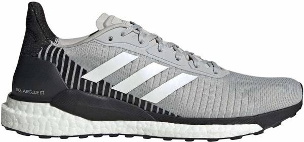 construir Prestigio Europa  adidas solar glide st men's running shoes off 64% -  filetrack.nagarpalikanokha.com