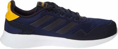 Adidas Archivo - Dkblue Legink Actgol (EF0435)