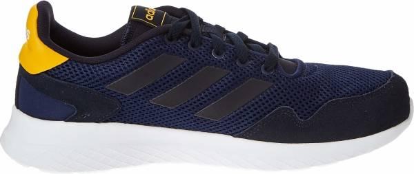 Adidas Archivo - Navy (EF0435)
