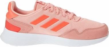 Adidas Archivo - Orange