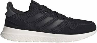 Adidas Archivo - schwarz (EG8590)