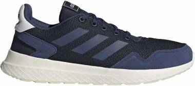 Adidas Archivo - Legend Ink / Tech Indigo / Core White