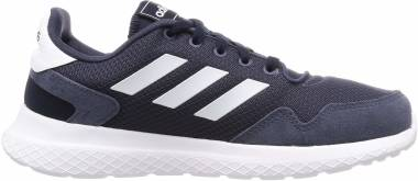 Adidas Archivo - Trace Blue / Cloud White / Legend Ink