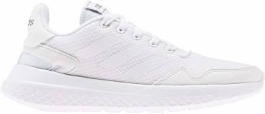 Adidas Archivo - White (EF0530)