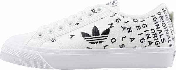 Adidas Nizza Trefoil
