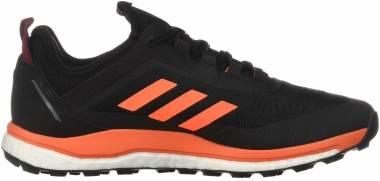 Adidas Terrex Agravic Flow - Black (G26103)