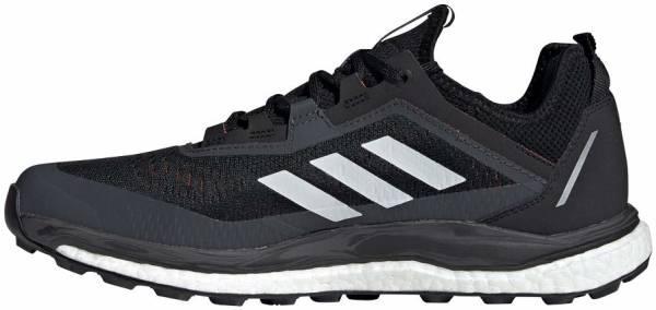 Adidas Terrex Agravic Flow - Black (FW5119)