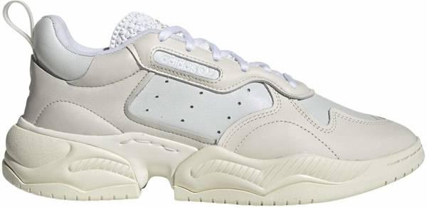 Adidas Supercourt RX - White (EE6328)