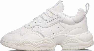 Adidas Supercourt RX - White
